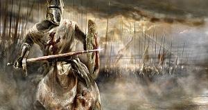 crusader-l