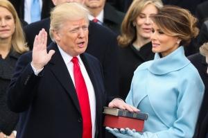 trump-bible